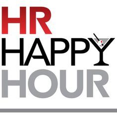 Join Steve Boise Tonight in Discussing HR and Health Care Reform - Thu, 17-Jan-13, 8pm Eastern