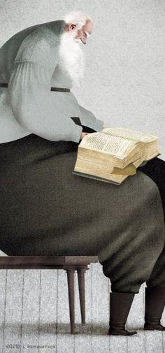 Iban Barrenetxea.   El poder civilizador de la lectura-Babar:  http://revistababar.com/wp/el-poder-civilizador-de-la-lectura/