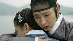 Joseon Gunman: Episode 4 » Dramabeans » Deconstructing korean dramas and kpop culture