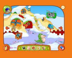 Jeux éducatifs pour les petits. Family Guy, Internet, Fictional Characters, Learning Games, Livres, Fantasy Characters, Griffins