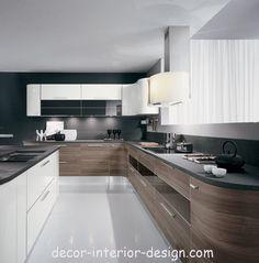 home decor interior design decoration image picture photo kitchen http://www.decor-interior-design.com/kitchen-interior-design/kitchen-interior-design-7/