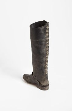 Golden Goose 'Charlye' Tall Boot | Nordstrom