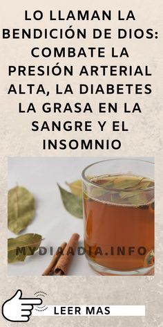 Lo llaman la Bendición de Dios: Combate la presión arterial alta, la diabetes, la grasa en la sangre y el insomnio - Beia Vita #salud #remediosnaturales #remedioscaseros #belleza #consejos #insomnio #grasa #sangre #diabetes Health And Fitness Magazine, Health And Fitness Tips, Health Diet, Daily Health Tips, Health Advice, Healthy Diet Tips, Healthy Food, Ketogenic Recipes, Natural Cures