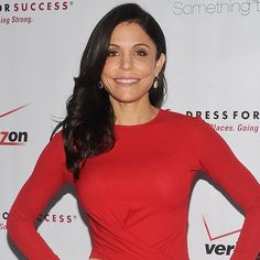 Pin for Later: All the Hilarious Moments We Want Bethenny to Bring Back to RHONY