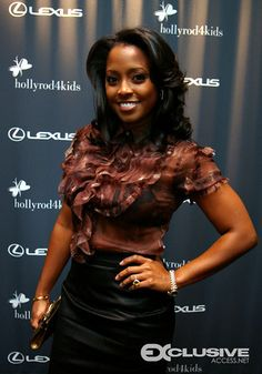 Keisha Knight Pulliam ❤ Most Beautiful Faces, My Black Is Beautiful, African American Hairstyles, African American Women, Black Girl Magic, Black Girls, Keisha Knight Pulliam, Meagan Good, Pelo Afro