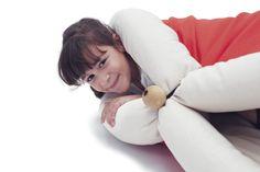 Blandito | Spetzy DesignSpetzy Design Bean Bag Chair, Personal Care, Pillows, Design, Decor, Self Care, Decoration, Personal Hygiene