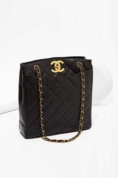 d14d89bf890 89 Best вαg ℓαdу    images in 2019   Backpack, Baguette, Beige tote bags