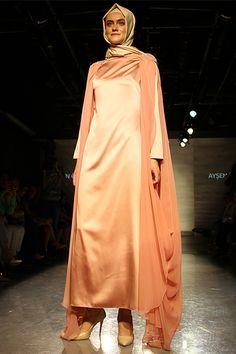 Modanisa.com 'dan satın alabileceğiniz tesettür giyim modelleri ayrıntıları www.tesetturgiyim.com da