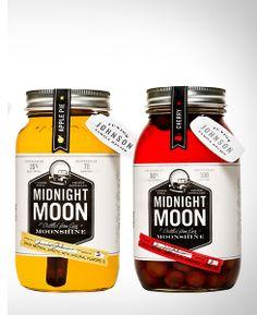 juniors midnight moonshine - Google Search