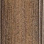 Mediterranean (W) Stain on Poplar Wood - WalzCraftWalzCraft