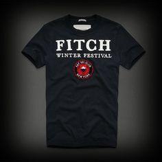 ★ヴィンテージ゙ウォッシュがコーディネイトしやすくて個性的な古着っぽさな味がでてお洒落。  ★アバクロを代表するロゴアップリケやロゴ刺繍がポイント!  ★コットン100% で肌ざわり着心地抜群の長袖Tシャツ! #ITShop