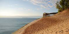 Friday Five: 5 Traverse City Trails For Great Northern Michigan Hiking - MyNorth.com