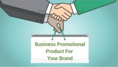 Promotional product industry is currently a $22 billion worth. It is an ideal ground to