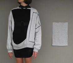 design by elisa van joolen
