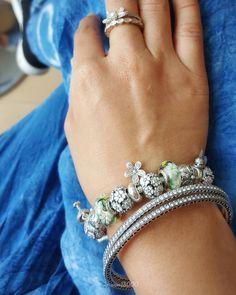 #pandora #pandorathailand #pandorarings #pandorabracelet #rings #bracelets…