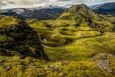 paysage-islandais