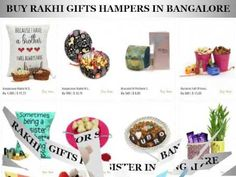 Send Rakhi to Bangalore from giftsbymeeta.com/send-rakhi-to-bangalore
