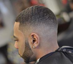 Haircut by drewdabarber http://ift.tt/1YIn1ob #menshair #menshairstyles…