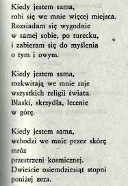 anna świrszczyńska - Szukaj w Google