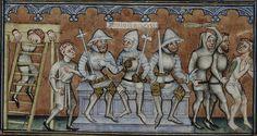 1376, Frankreich