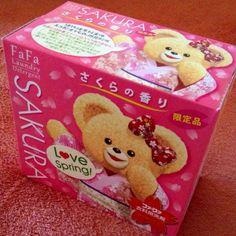 ふんわり☆ うふふ☆ http://www.fafa-online.jp/shopdetail/005002000016/