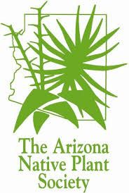 Arizona Native Plant Society Plants Invasive Plants Native Plants