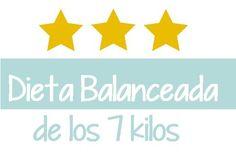 dieta balanceada http www hagodieta com Stevia, How To Plan, Home Decor, Vitamins, Shape, Lose 15 Pounds, Lettuce Salads, Enabling, Decoration Home
