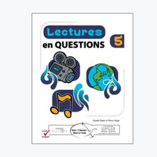 Lectures, White Out, Reading Skills, Comprehension Questions, Vocabulary