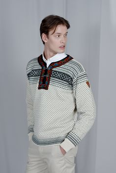 Buy direct for fast delivery of Authentic Norwegian soft merino wool sweaters, cardigans & jackets Merino Wool Sweater, Wool Sweaters, Sweater Shop, Men Sweater, Norway, Shop Now, Unisex, Spring, Jackets