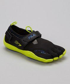 22 Best @neednewshoes!! images Skor, sneakers, jag också skor  Shoes, Sneakers, Me too shoes