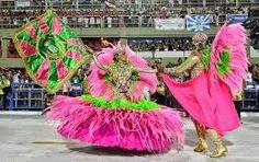 imagens da escola de samba mangueira - Pesquisa Google