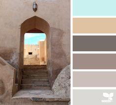 Color Way - https://www.design-seeds.com/wander/wanderlust/color-way-2