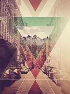 Image result for geometric layout designs