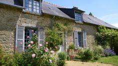 Maison d'hote de charme Bretagne