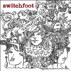Switchfoot - Awakening $0.99