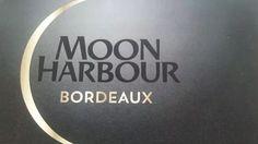 Le whisky Moon Harbour sera entièrement produit à Bordeaux