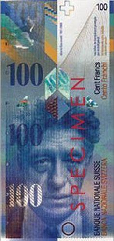 10 escultores famosos y sus obras: Giacometti