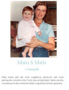 Maria i Maria z Hiszpanii