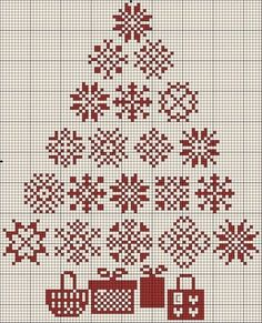 Thrilling Designing Your Own Cross Stitch Embroidery Patterns Ideas. Exhilarating Designing Your Own Cross Stitch Embroidery Patterns Ideas. Xmas Cross Stitch, Cross Stitch Charts, Cross Stitch Designs, Cross Stitching, Cross Stitch Embroidery, Embroidery Patterns, Cross Stitch Patterns, Hand Embroidery, Counted Cross Stitches