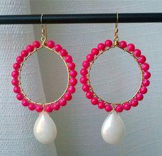 spring 2012 s dot jewelry!