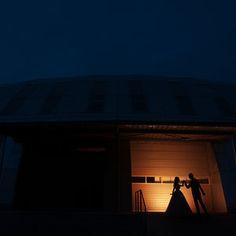 Destination Wedding Photographer - Editors' choice - MyWed