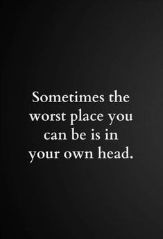 365 Depression Quotes and Sayings About Depression Nadine Bausch – Inspirational Quotes Feeling Broken Quotes, Quotes Deep Feelings, Mood Quotes, Positive Quotes, Motivational Quotes, Quotes About Sadness, Quotes Quotes, Feeling Down Quotes, Qoutes Deep