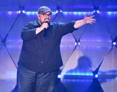 Video: Watch Big Daddy Weave's Performance Of My Story At The Dove Awards