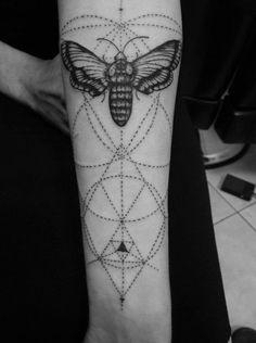 .Tattoos *---*