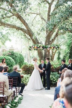 5 Affordable wedding venues in Central Florida | Wedding venues ...