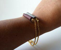bar bead bracelets
