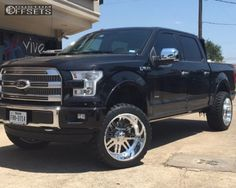 37 best ford f 150 custom images in 2019 cars rolling carts cool rh pinterest com