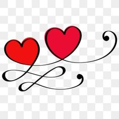 Amor Vintage, Vintage Heart, Heart Background, Background Banner, Engagement Invitations, Wedding Invitation, Cute Love Heart, Love Png, Heart Tattoo Designs
