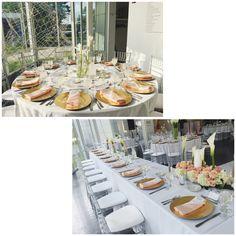 Victoria Wedding, Chicago Wedding, Wedding Planning, Table Settings, Weddings, Wedding, Place Settings, Marriage, Tablescapes