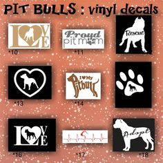 Pin By Kira Sakura On Calcomanias Pinterest Collie Collie Dog - Car window decals personalized